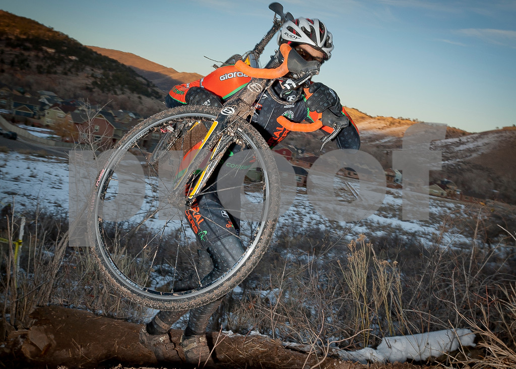 BOULDER_RACING_LYONS_HIGH_SCHOOL_CX-6453
