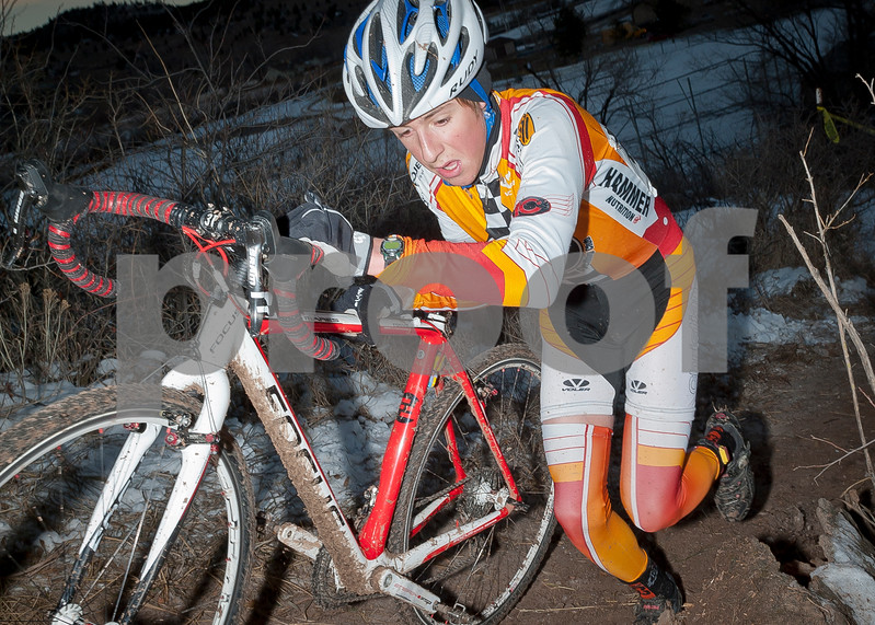 BOULDER_RACING_LYONS_HIGH_SCHOOL_CX-6501
