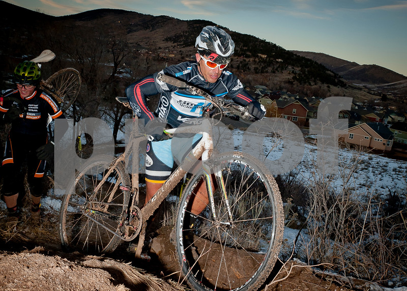 BOULDER_RACING_LYONS_HIGH_SCHOOL_CX-6486