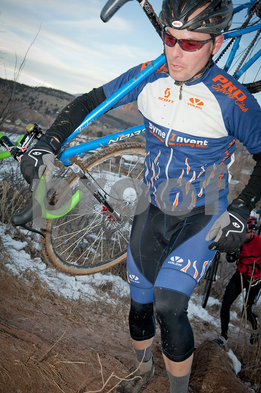 BOULDER_RACING_LYONS_HIGH_SCHOOL_CX-6439