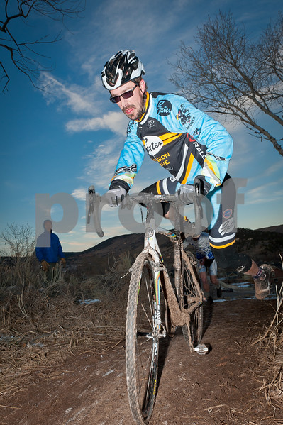 BOULDER_RACING_LYONS_HIGH_SCHOOL_CX-6488