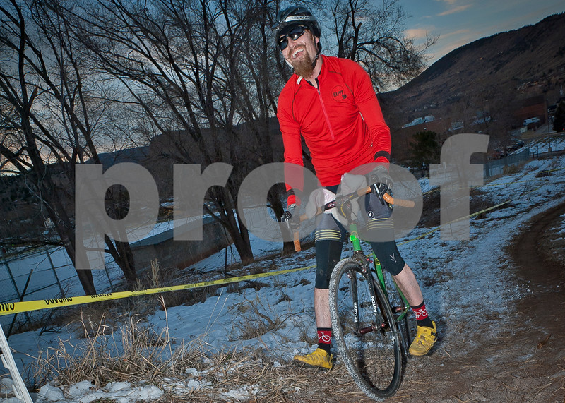 BOULDER_RACING_LYONS_HIGH_SCHOOL_CX-6522