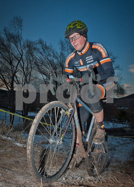 BOULDER_RACING_LYONS_HIGH_SCHOOL_CX-6520