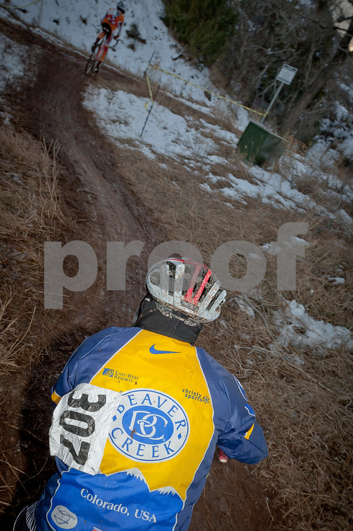 BOULDER_RACING_LYONS_HIGH_SCHOOL_CX-6451