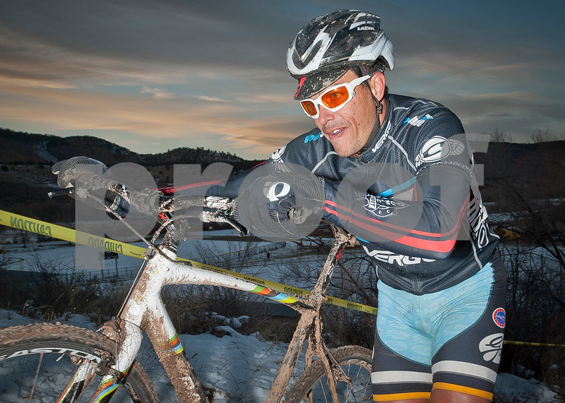 BOULDER_RACING_LYONS_HIGH_SCHOOL_CX-6514