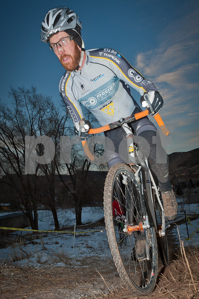 BOULDER_RACING_LYONS_HIGH_SCHOOL_CX-6521