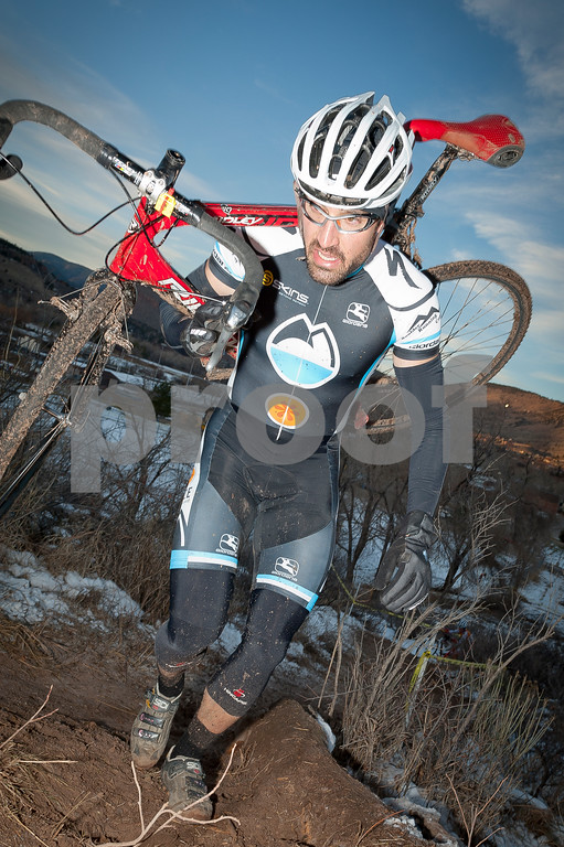 BOULDER_RACING_LYONS_HIGH_SCHOOL_CX-6449