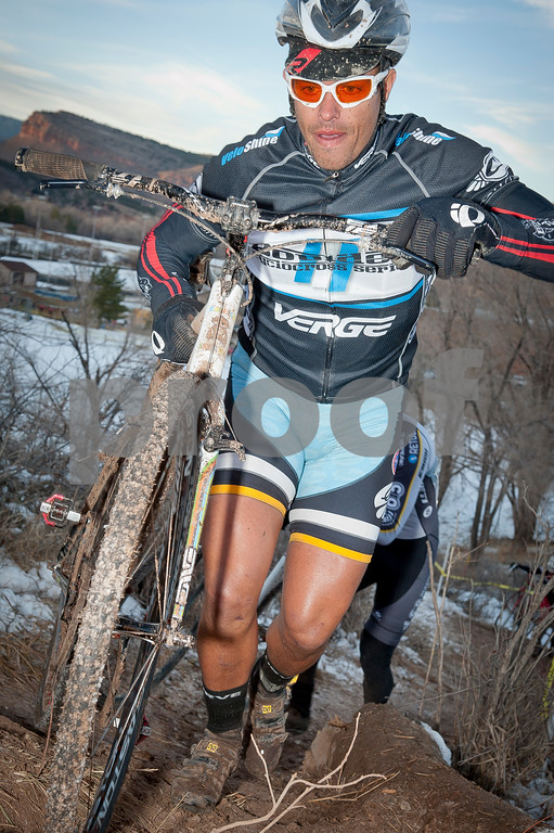 BOULDER_RACING_LYONS_HIGH_SCHOOL_CX-6432
