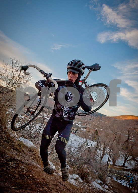 BOULDER_RACING_LYONS_HIGH_SCHOOL_CX-6470