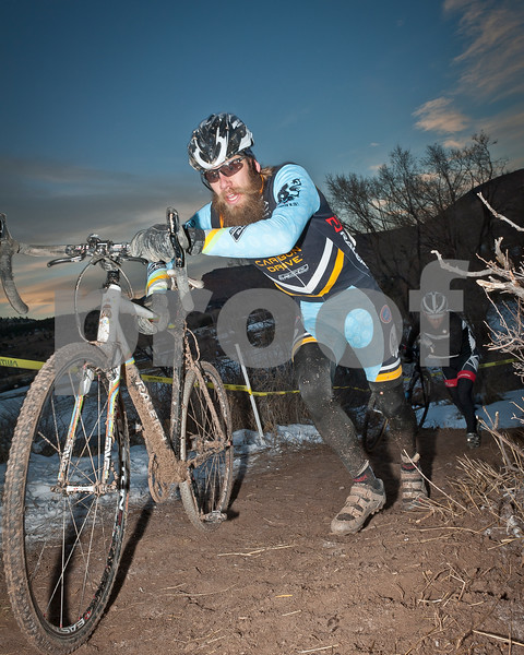 BOULDER_RACING_LYONS_HIGH_SCHOOL_CX-6506