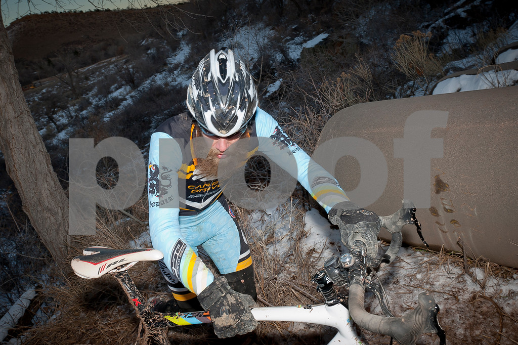 BOULDER_RACING_LYONS_HIGH_SCHOOL_CX-6464