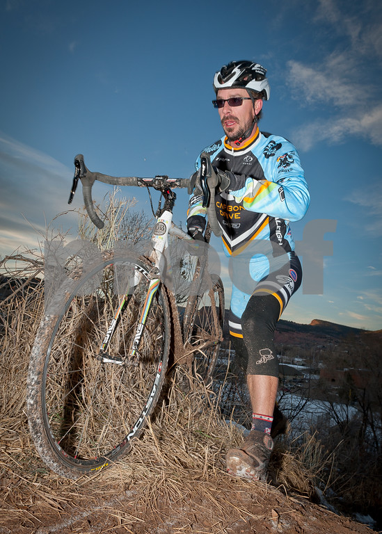 BOULDER_RACING_LYONS_HIGH_SCHOOL_CX-6467