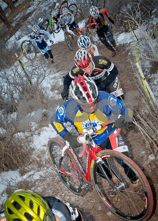 BOULDER_RACING_LYONS_HIGH_SCHOOL_CX-6423