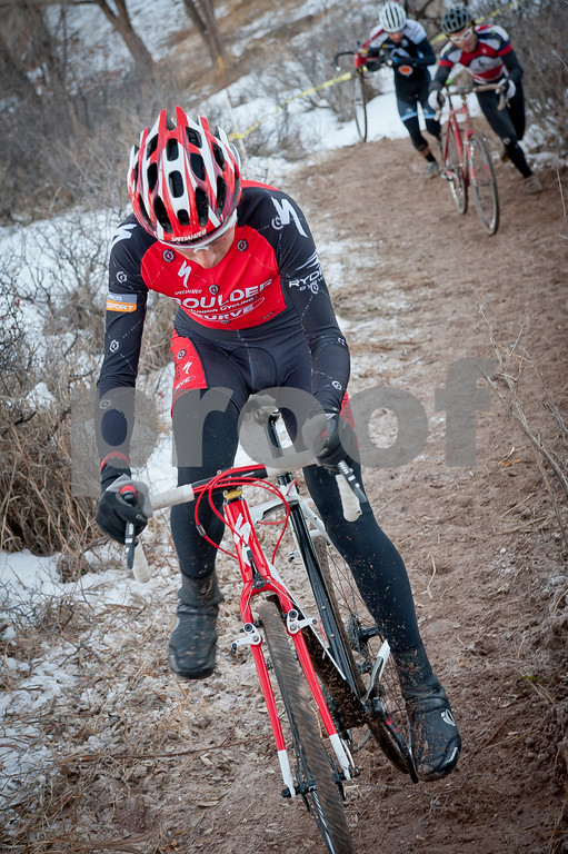 BOULDER_RACING_LYONS_HIGH_SCHOOL_CX-6420