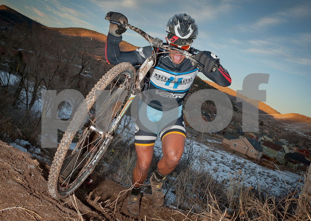 BOULDER_RACING_LYONS_HIGH_SCHOOL_CX-6469