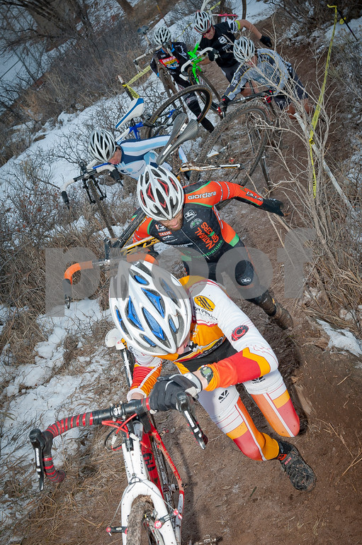 BOULDER_RACING_LYONS_HIGH_SCHOOL_CX-6425