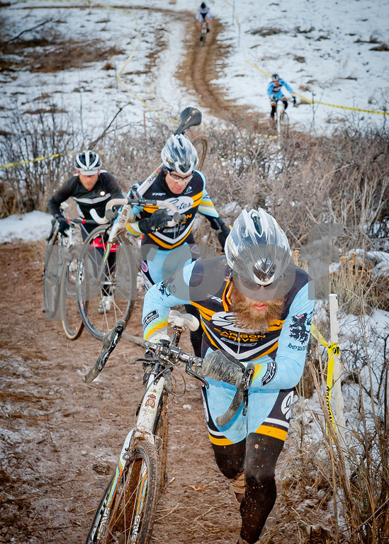 BOULDER_RACING_LYONS_HIGH_SCHOOL_CX-6463