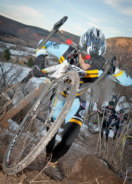 BOULDER_RACING_LYONS_HIGH_SCHOOL_CX-6437