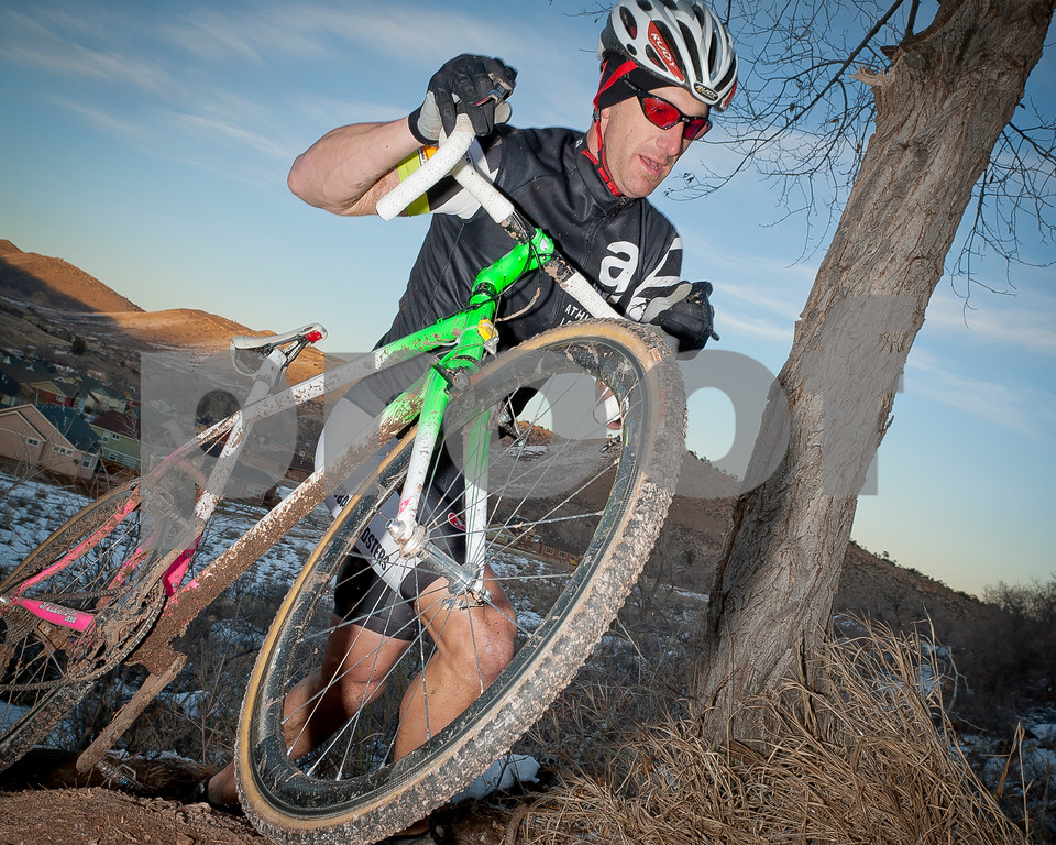 BOULDER_RACING_LYONS_HIGH_SCHOOL_CX-6455