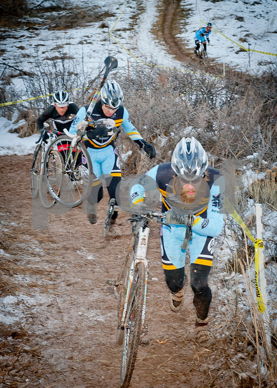 BOULDER_RACING_LYONS_HIGH_SCHOOL_CX-6462