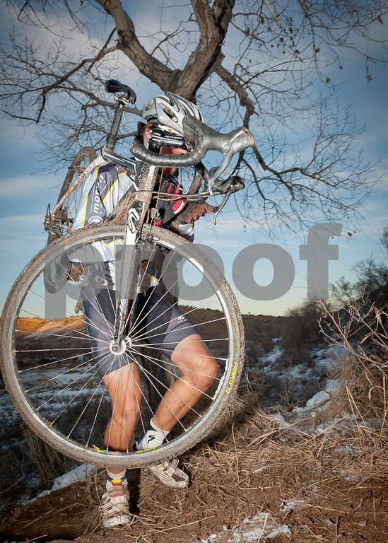 BOULDER_RACING_LYONS_HIGH_SCHOOL_CX-6458