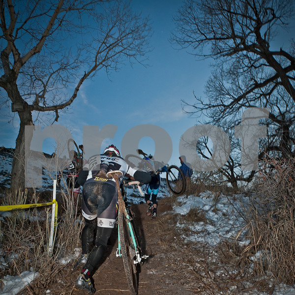 BOULDER_RACING_LYONS_HIGH_SCHOOL_CX-6510