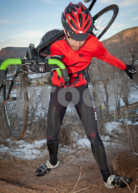 BOULDER_RACING_LYONS_HIGH_SCHOOL_CX-6441
