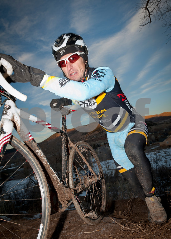 BOULDER_RACING_LYONS_HIGH_SCHOOL_CX-6471