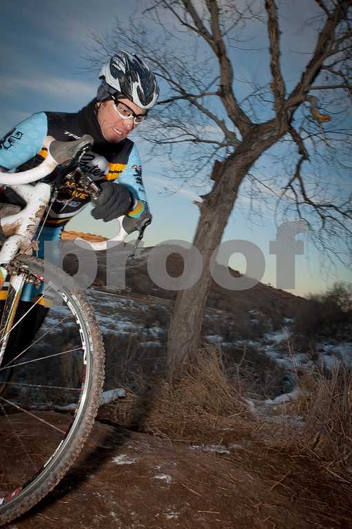 BOULDER_RACING_LYONS_HIGH_SCHOOL_CX-6465