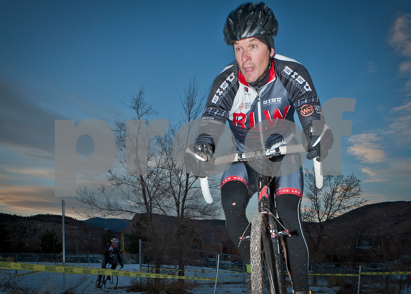 BOULDER_RACING_LYONS_HIGH_SCHOOL_CX-6524