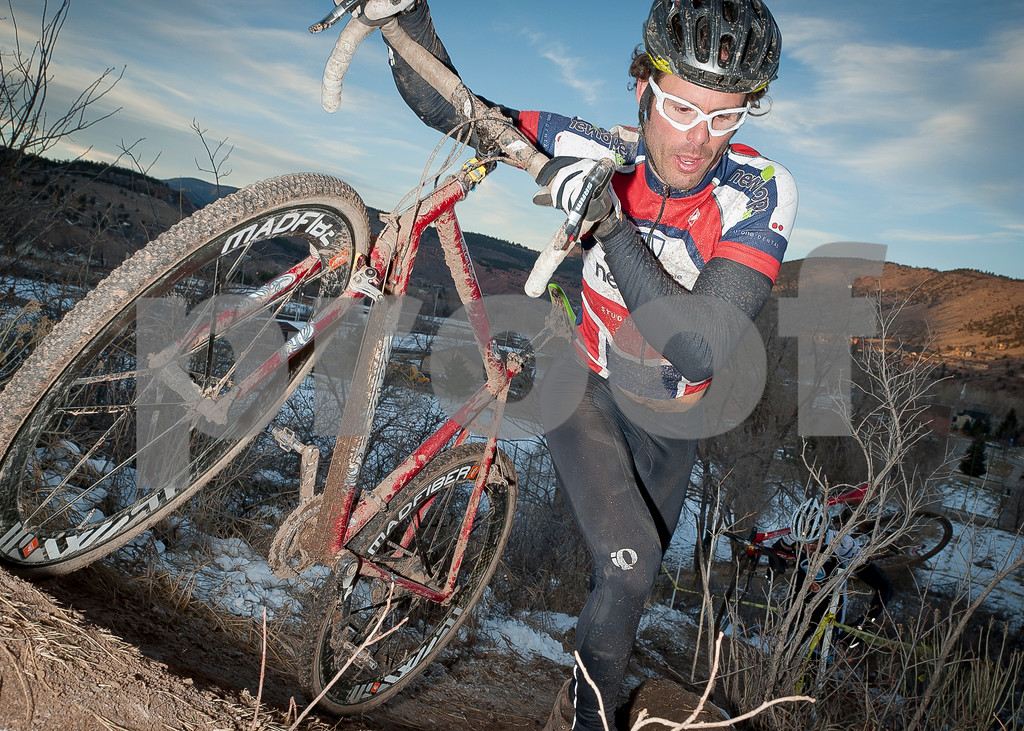BOULDER_RACING_LYONS_HIGH_SCHOOL_CX-6448