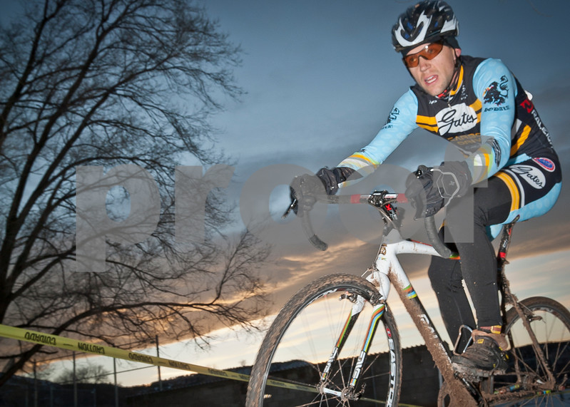 BOULDER_RACING_LYONS_HIGH_SCHOOL_CX-6527