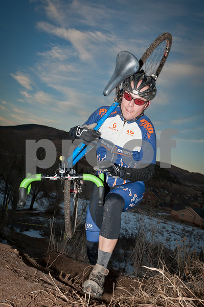 BOULDER_RACING_LYONS_HIGH_SCHOOL_CX-6496