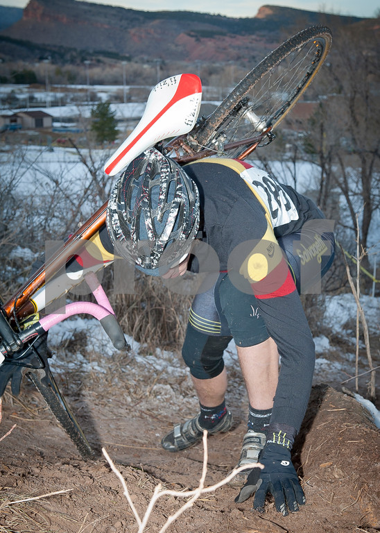 BOULDER_RACING_LYONS_HIGH_SCHOOL_CX-6444