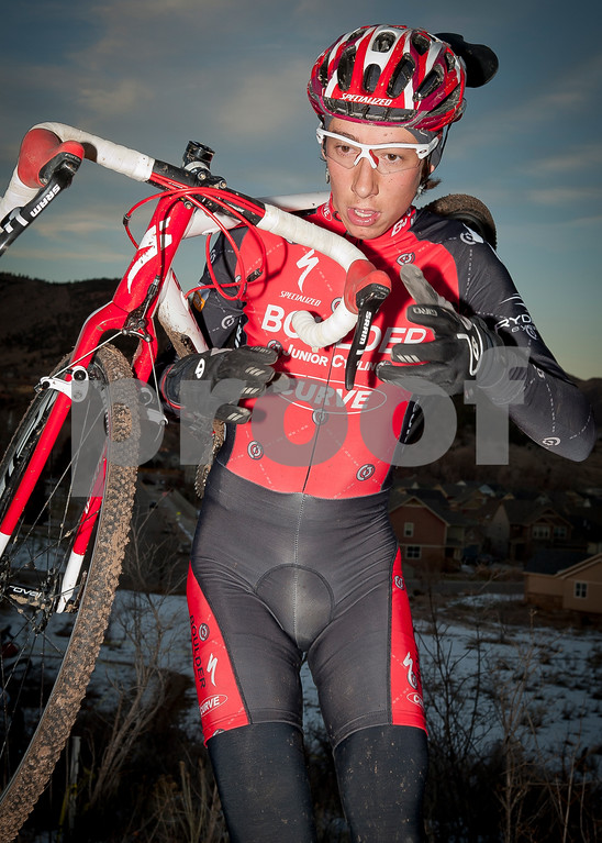BOULDER_RACING_LYONS_HIGH_SCHOOL_CX-6472