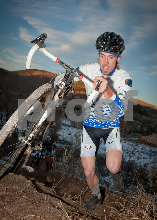 BOULDER_RACING_LYONS_HIGH_SCHOOL_CX-6468