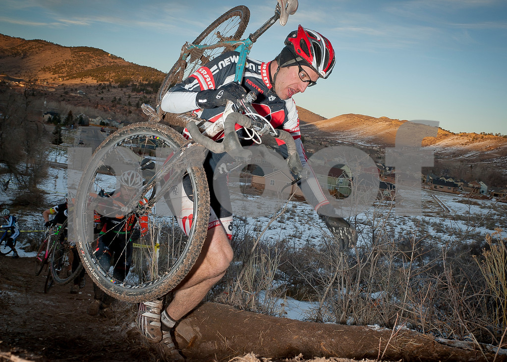 BOULDER_RACING_LYONS_HIGH_SCHOOL_CX-6452