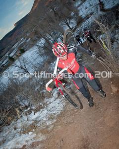 BOULDER_RACING_LYONS_HIGH_SCHOOL_CX-6447