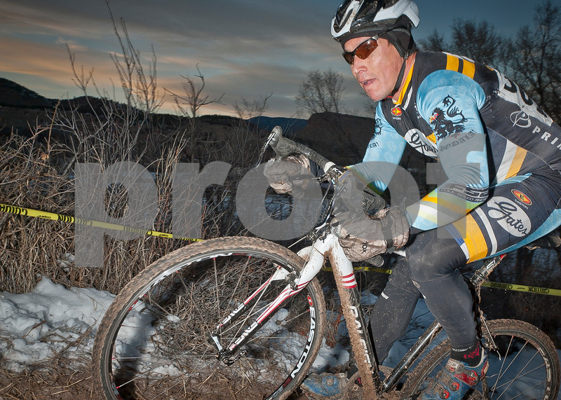 BOULDER_RACING_LYONS_HIGH_SCHOOL_CX-6517