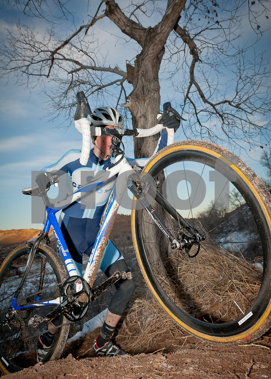 BOULDER_RACING_LYONS_HIGH_SCHOOL_CX-6457
