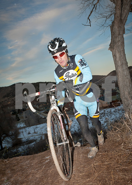 BOULDER_RACING_LYONS_HIGH_SCHOOL_CX-6497