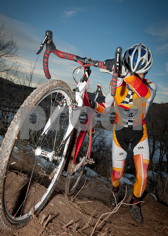 BOULDER_RACING_LYONS_HIGH_SCHOOL_CX-6450