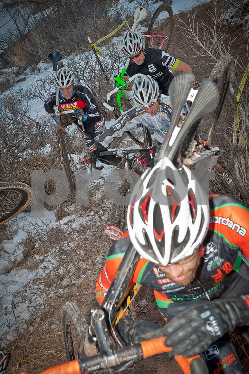 BOULDER_RACING_LYONS_HIGH_SCHOOL_CX-6426