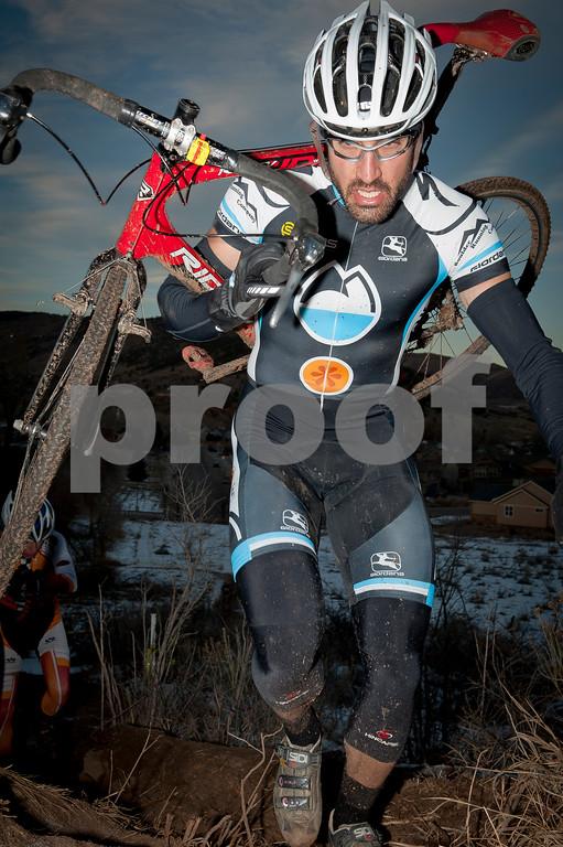 BOULDER_RACING_LYONS_HIGH_SCHOOL_CX-6473