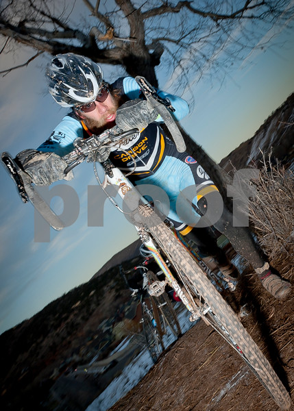 BOULDER_RACING_LYONS_HIGH_SCHOOL_CX-6484