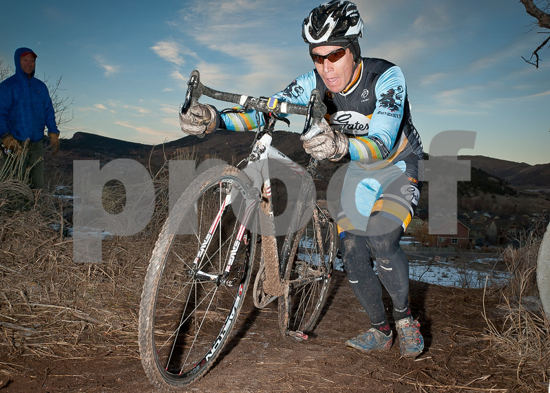 BOULDER_RACING_LYONS_HIGH_SCHOOL_CX-6489