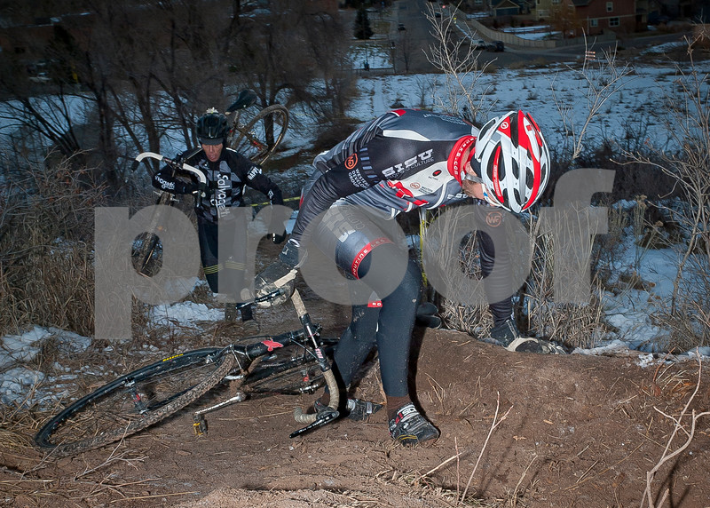 BOULDER_RACING_LYONS_HIGH_SCHOOL_CX-6491