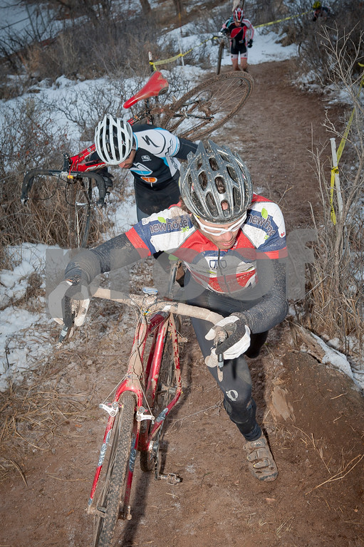 BOULDER_RACING_LYONS_HIGH_SCHOOL_CX-6421