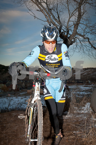 BOULDER_RACING_LYONS_HIGH_SCHOOL_CX-6494