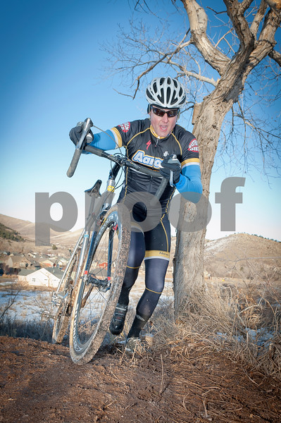 BOULDER_RACING_LYONS_HIGH_SCHOOL_CX-6339